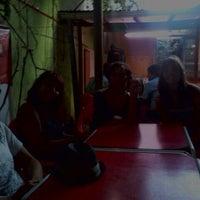 รูปภาพถ่ายที่ 1/2 Kilo โดย Chalo F. เมื่อ 3/5/2012