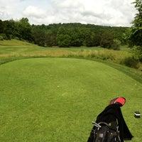 Photo taken at Birdwood Golf Course by Sem S. on 5/23/2012