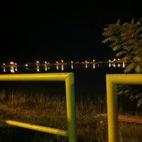 Foto tirada no(a) Mistura fina por Letícia B. em 3/17/2012