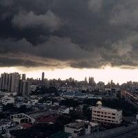 Photo taken at Meiko Trans@L.P.N Tower Rama 3 by กฤษฎา ว. on 7/3/2012