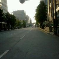 รูปภาพถ่ายที่ 금남로공원 โดย 현철 나. เมื่อ 5/16/2012