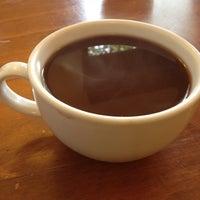 Das Foto wurde bei Café de Raíz von Roberto R. am 3/11/2012 aufgenommen