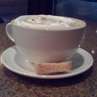 Photo taken at Coffee Culture by George T. on 2/11/2012