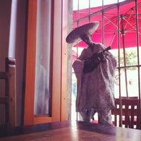 Foto tomada en Real San Pedro por Gildardo S. el 8/26/2012