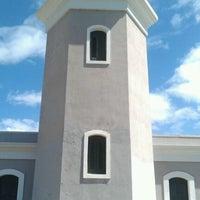 Photo taken at Municipio de Cabo Rojo by Daphne A. on 3/6/2012