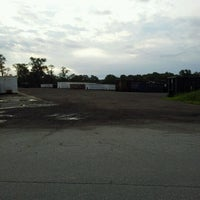 Photo taken at Eastern Sanitary Landfill Solid Waste Management Facility by Devon M. on 8/11/2012