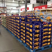 Photo taken at Costco Wholesale by Richard F W. on 3/10/2012