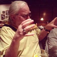 Photo taken at Carrabba's Italian Grill by Jon on 5/5/2012
