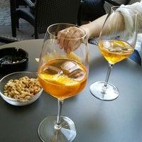 6/16/2012 tarihinde Giuseppe L.ziyaretçi tarafından Laguna Sky Restaurant'de çekilen fotoğraf