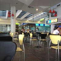 Photo taken at Centro Comercial Punto Clave by Juan david C. on 3/24/2012