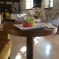 รูปภาพถ่ายที่ Vanilla Lounge โดย Cenk A. เมื่อ 6/25/2012