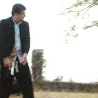 Photo taken at Big Cinemas by Jagatheesh on 7/21/2012