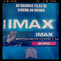 Foto tirada no(a) Cineflix por Rodrigo C. em 7/8/2012