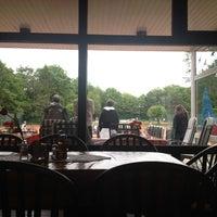 Photo taken at Korschenbroicher Tennisclub by Kahani on 5/17/2012