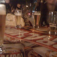 Photo taken at Assacabrasa by Barbara A. on 6/5/2012