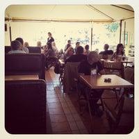 Photo taken at esperanza by Sokratis D. on 4/30/2012