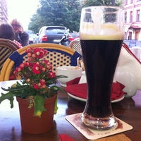 Снимок сделан в James Cook Pub & Cafe пользователем Pavel P. 8/22/2012