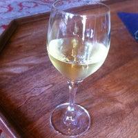 รูปภาพถ่ายที่ Marinus - Bernardus Lodge โดย Lorence M. เมื่อ 6/3/2012