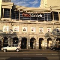 Foto tirada no(a) Patio Bullrich por João O. em 5/10/2012