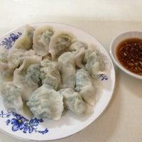 Foto tomada en Dong Bei Dumpling por Mike R. el 6/30/2012