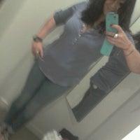 Photo taken at H&M by Marisol B. on 7/5/2012