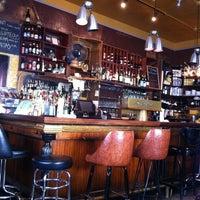 3/24/2012にSteve M.がThe Sparrow Tavernで撮った写真