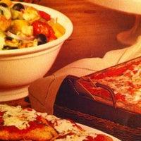Olive Garden Italian Restaurant in Bridgewater