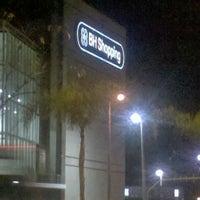 Photo prise au BH Shopping par Nathália L. le3/8/2012