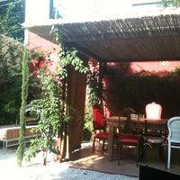 3/25/2012にAna C.がRuellaで撮った写真