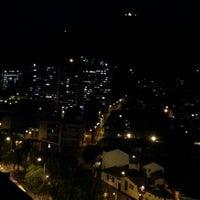Foto tomada en Hotel Continental por Ibon B. el 9/7/2012
