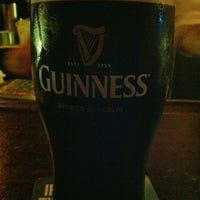 Photo taken at Time For A Pint by Nicolas H. on 7/19/2012