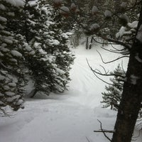 Photo taken at Peak 7 Claimjumper by Tony T. on 2/13/2012
