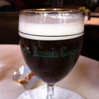 De Koetse - French Restaurant in Brugge
