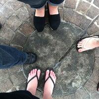 Foto scattata a Center of the Universe da Sara C. il 5/11/2012
