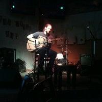 Foto tomada en Hunter's Ale House por Melissa D. el 8/19/2012