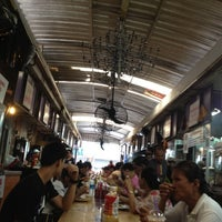 Photo taken at Food +Plus @ Siam Square by Yosuke G. on 7/29/2012