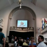Photo taken at Lord's House Of Prayer by Blair M. on 7/8/2012