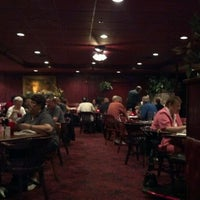 Photo taken at Ellis Island Casino & Brewery by Mike M. on 4/27/2012