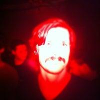 Das Foto wurde bei Golden Gate von Oliver K. am 2/4/2012 aufgenommen