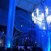 Photo taken at Graiman by Pepe V. on 3/1/2012