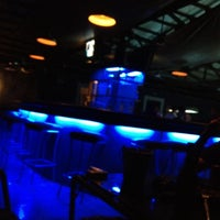 Photo taken at Pipeline Bar & Grill by Deejay T. on 3/1/2012