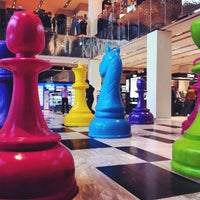 Снимок сделан в Tsvetnoy Central Market пользователем Валерия💡 С. 2/17/2012