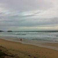 Photo taken at Karon Beach by BeautifulPhuket on 6/10/2012