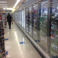 Photo taken at Rite Aid by Martin M. on 6/28/2012