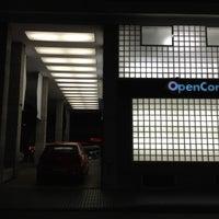 3/25/2012에 Clara N.님이 Opencor에서 찍은 사진