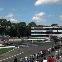 8/11/2012にKeith M.がOld Bridge Township Raceway Parkで撮った写真