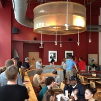 Photo taken at Chipotle Mexican Grill by Tonia on 8/22/2012