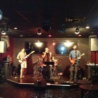 Photo taken at Keegan's Pub by Kirit S. on 9/8/2012