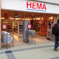 Photo taken at HEMA by Anouska Y. on 5/6/2012