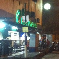 Photo taken at Restoran Ar-Riyad by AZURA on 7/21/2012